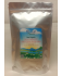 Egg White Protein Powder, 4 oz, Organic